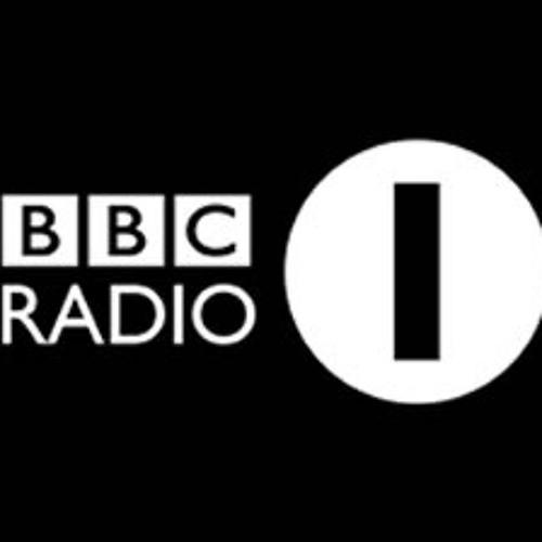 Radio 1 - Pete Tong '15 Mins Of Fame' PBR Streetgang