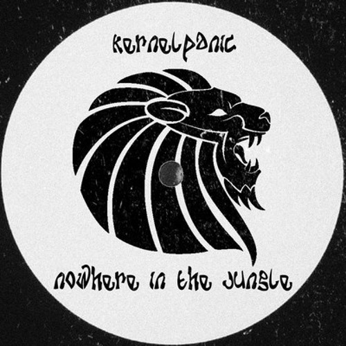KernelPanic - Nowhere in the Jungle // [ Good News Boppers ]