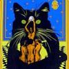 Black Cat (demo)
