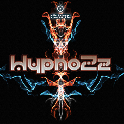 HypnoZz - What are you afraid of?