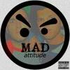 Mad High Mp3