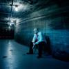 Won't Back Down (Errah Remix) - Eminem