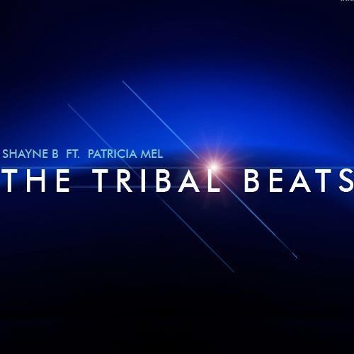 Shayne B ft Patricial Mel - The Tribal Beats (Xookwankii Sawstyle remix)-BUY AT FLAVA MUSIC RECORDS-