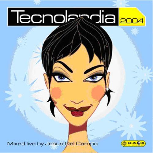 Tecnolandia 2004
