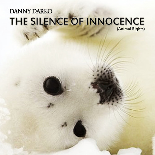 Danny Darko - The Silence of Innocence (Animal Rights) (Instrumental Club Mix)