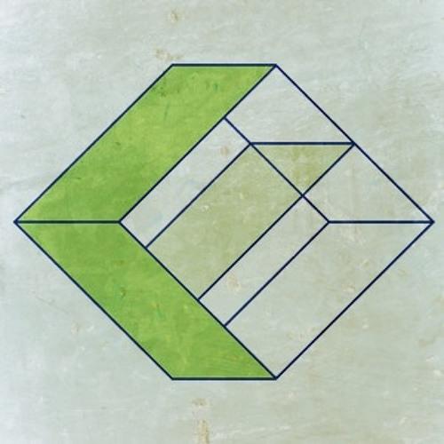 Twist  |  Funkyroom Recordings  |  21.12.12