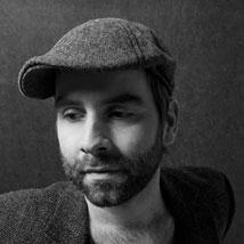 Ruede Hagelstein - Watergate X Podcast