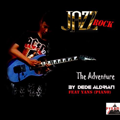 The Adventure (Jazz Rock)