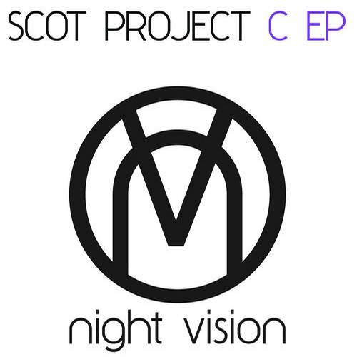 Scot Project - C1 (Original Mix)