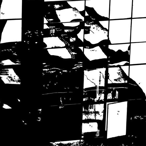 Derek Piotr - Experimedia Mix 2012