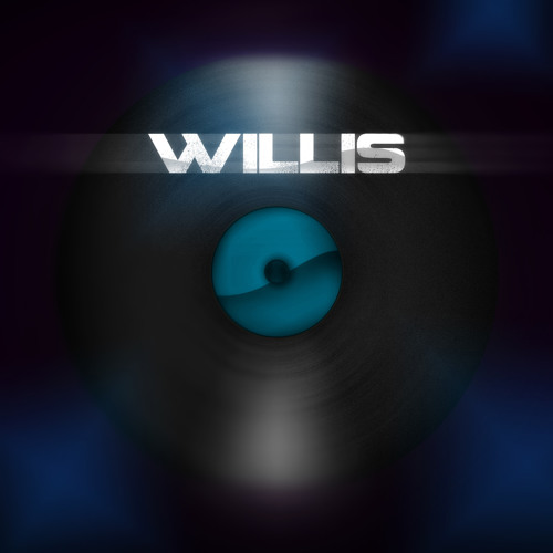 Willis - Hypothermia (Original Mix)