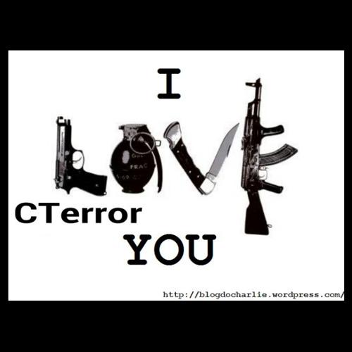 I Love You ft Destiny