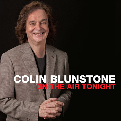 Emirates' 'Music Junction' with Colin Blunstone