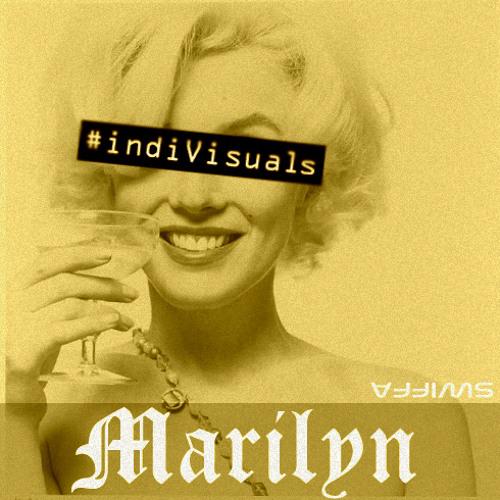 Swiffa - Marilyn