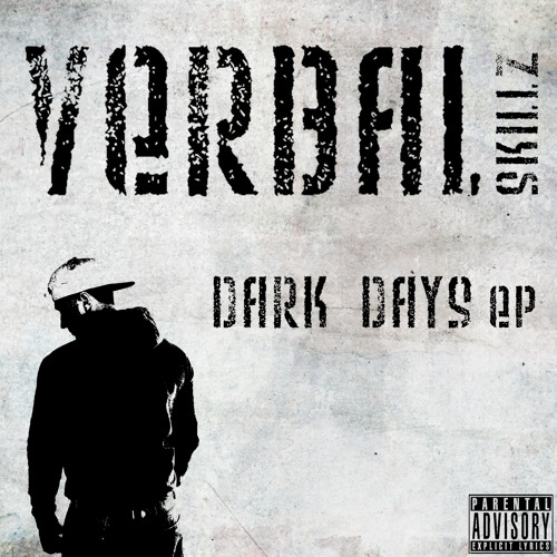 Dark Days EP Sampler