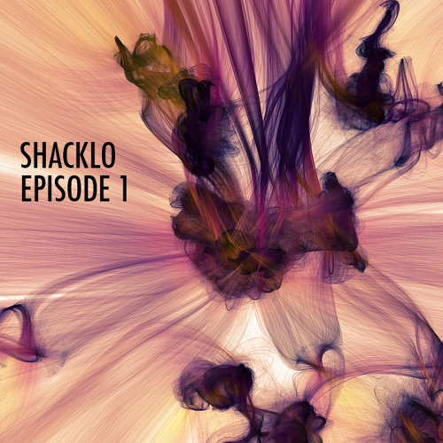 Shacklo  |  Episode 1