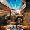 Banlieue 13 - Ultimatum 2009 (Intro soundtrack)