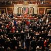 Dj2Live Ft DjGoHard The Congress(Higher Power)