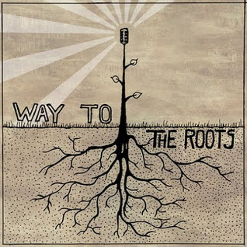 Way To The Roots [DEMO]