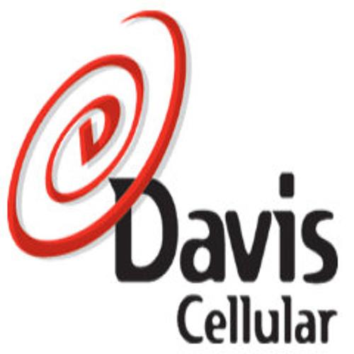 Davis Cellular :10 - Goose