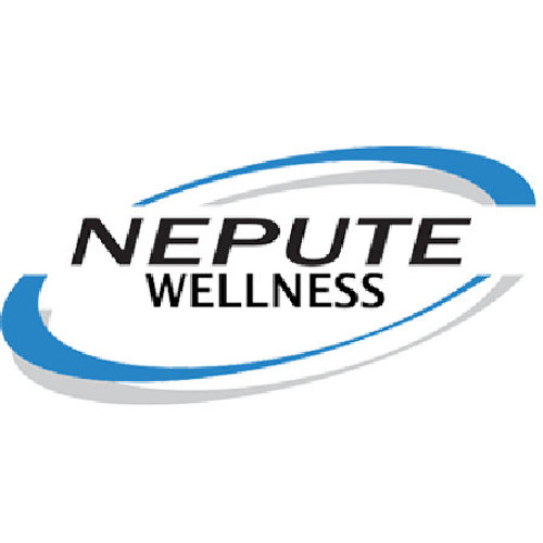 Nepute Wellness Center - :60 Radio