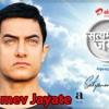 01 - Satyamev Jayate - Title Song