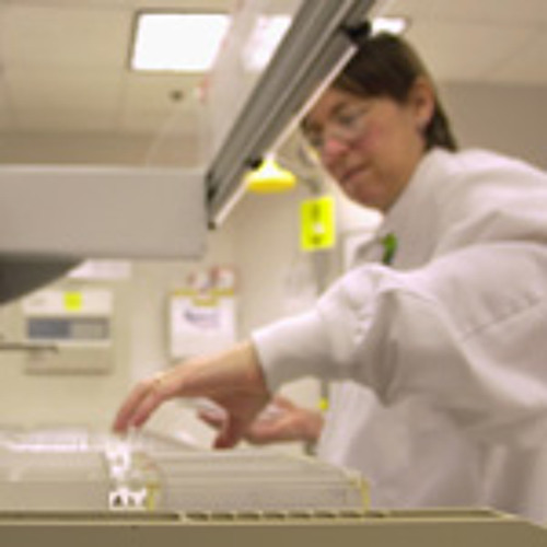 Genetic testing and medicine