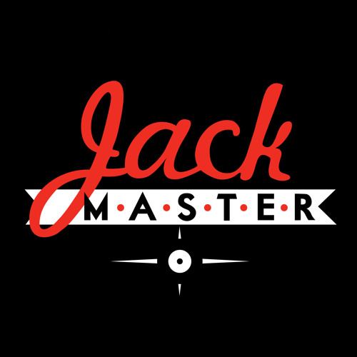 Jackmaster - Mastermix 2012 (download in description)