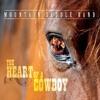 I Dream of Riding Fast Horses
