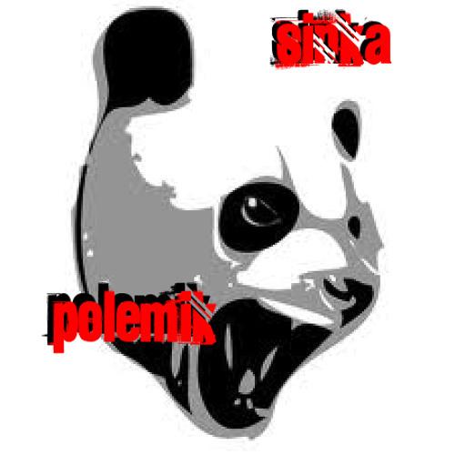 Sinka - Polemik (Original Mix) *free Download in the bar below*