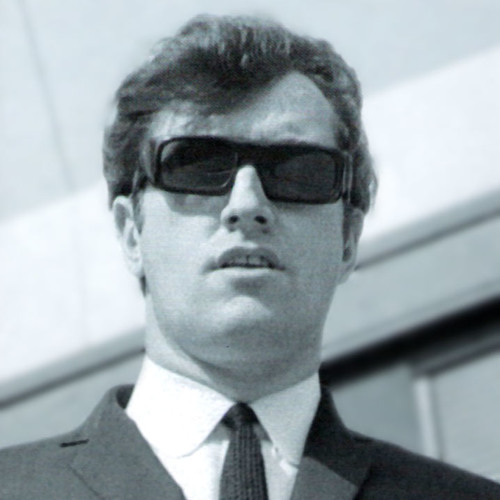 HOLLOWAY DREAMS - The Joe Meek Story
