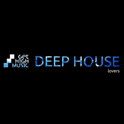 Nassim M - Deep & Love 2013 [ DJ KNX Redit ]