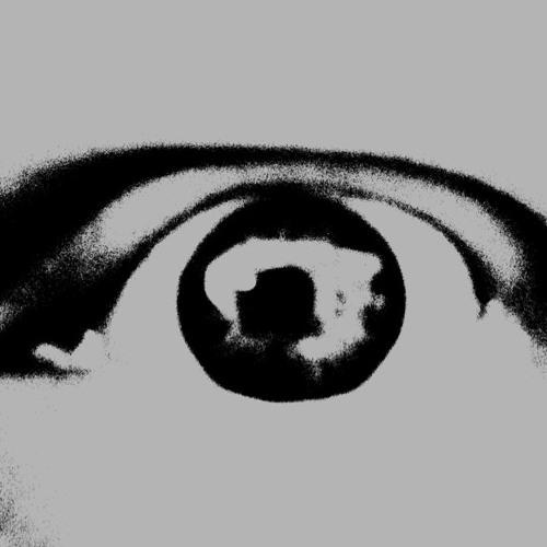 """RadicalG """"Moth"""" DJ set (Free download)"""