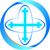 Cristian umanitar-Gabriel-RT