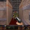 Duke Nukem 3D - Stalker (E1M1: Hollywood Holocaust) [Arachno SoundFont Game MIDI] [DOWNLOAD IN DESC]