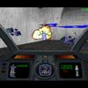 Descent - Lunar Military Base (Level 3) [Arachno SoundFont Game MIDI Music] [DOWNLOAD LINK IN DESC.]