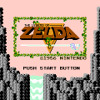 The Legend of Zelda - Main Theme/Introduction [Arachno SoundFont Game MIDI Music] [DOWNLOAD IN DESC]