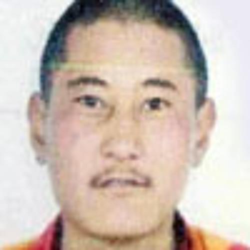 青海藏僧自焚后乡镇遭封锁