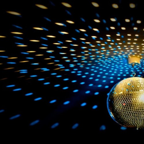 D.JayNewman - Funky House Classics Mix (Dec 2012)