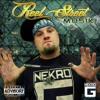 Nekro G -  Reel Street Musik  (Album Sampler)