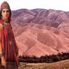 Dhyhia (El Kahina)