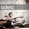 Adera - Lebih Indah Cover by @abrmdkr & @rzldkr