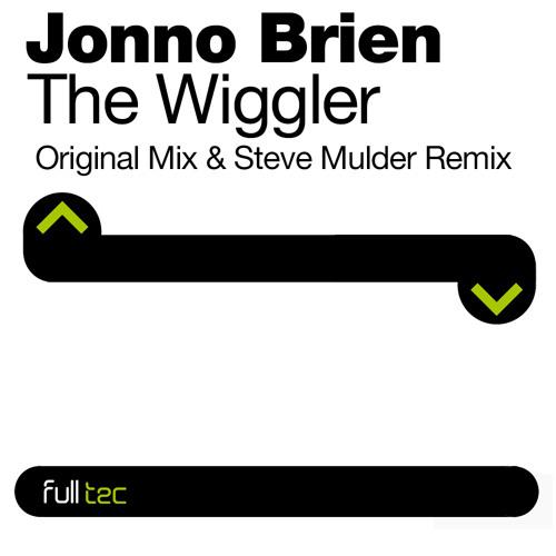 jonno brien- the wiggler-org- edit