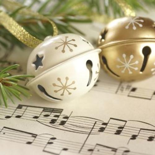 White Christmas (Cover)