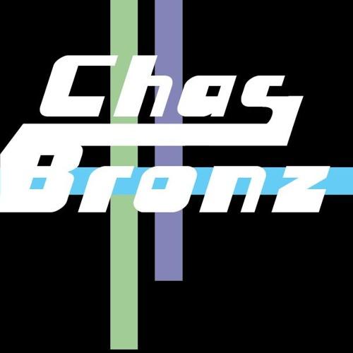 DPC Guestmix Vol. 15: Chas Bronz