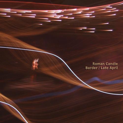 Hue Jah Fink - Dividing Canaan - minimix for Riddim n Bruise SubFM 031212