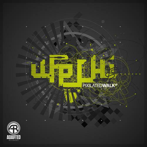 Ufecki - Three Names Tune