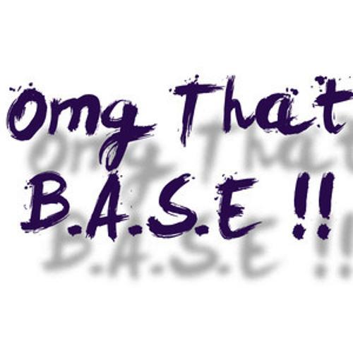 Little Bad Girl ** Taio Cruz, David Guetta ** B.A.S.E RnB Mix