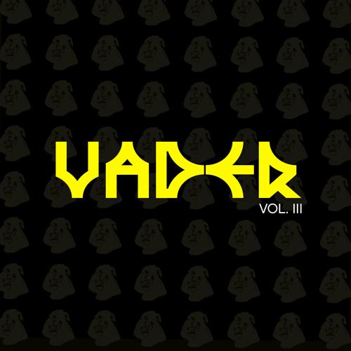 Paul Mad - 4 am (Original mix)