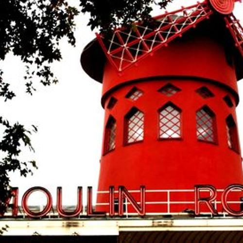 Moulin Rouge - Schlafen wir miteinander